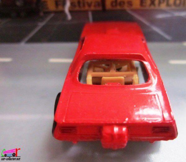show-hoss-II-top-eliminator-red-radical-racer (3)