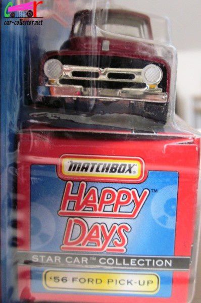 56-ford-pickup-happy-days-serie-tv-les-jours-heure-copie-1