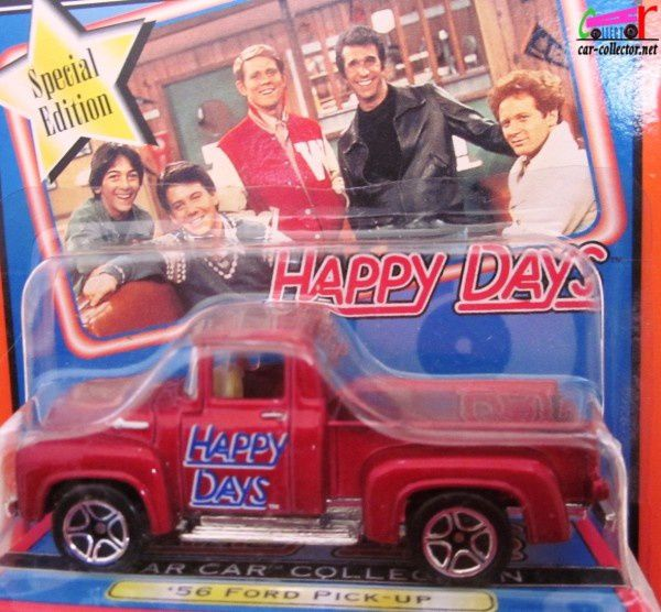 56-ford-pickup-happy-days-serie-tv-les-jours-heure-copie-3