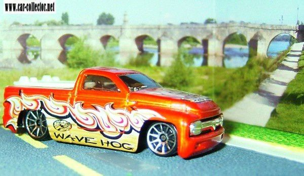 switchback-ford-pickup-2003.211