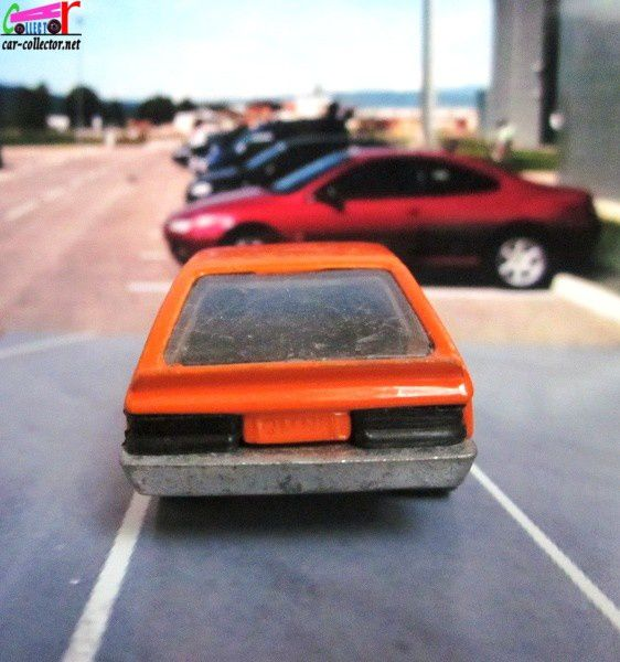 omni-024-orange-hot-wheels-made-in-france