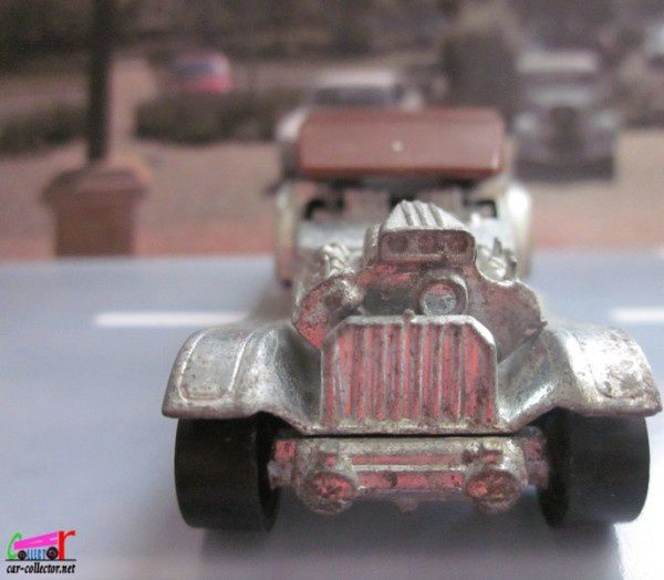 sir-rodney-roadster-hot-wheels (2)