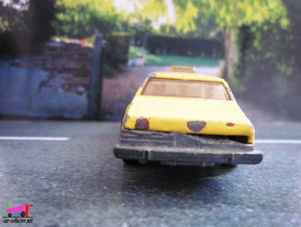taxi-service-hot-wheels-france-1986 (2)
