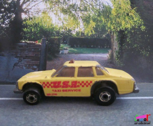 taxi-service-hot-wheels-france-1986