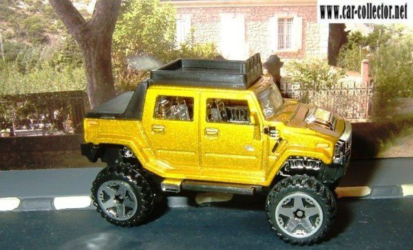 hummer.-h2-sut-2008.015-gold-first-editions
