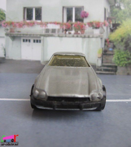 jaguar-xjs-hot-wheels-made-in-france (1)