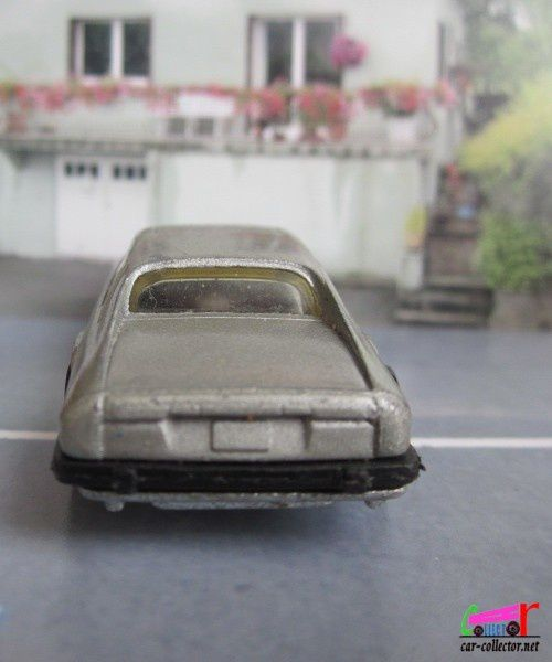 jaguar-xjs-hot-wheels-made-in-france (2)