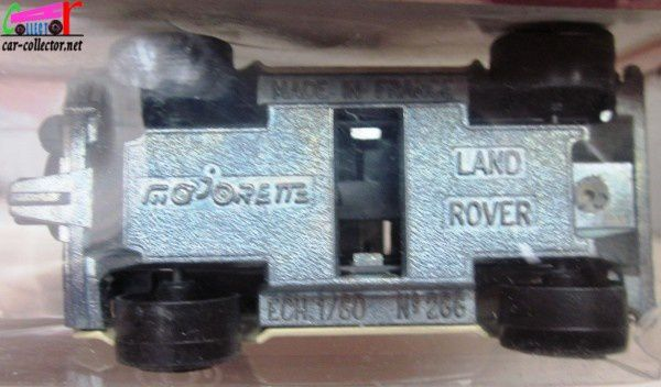 land-rover-majorette-blister-made-in-france (3)