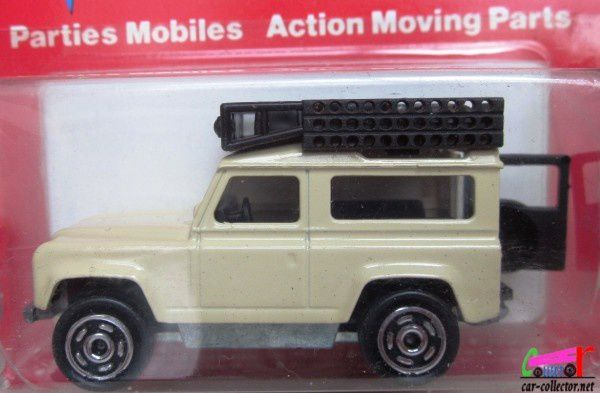 land-rover-majorette-blister-made-in-france (5)
