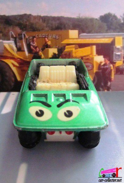 amphibie-vert-majorette-vehicule amphibie-green (2)