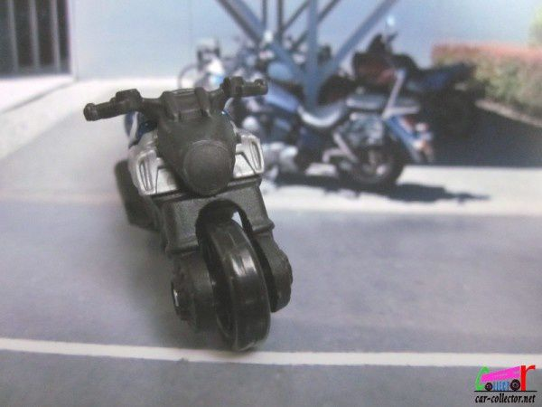 ducati-diavel-hw-city-2013.009 (1)