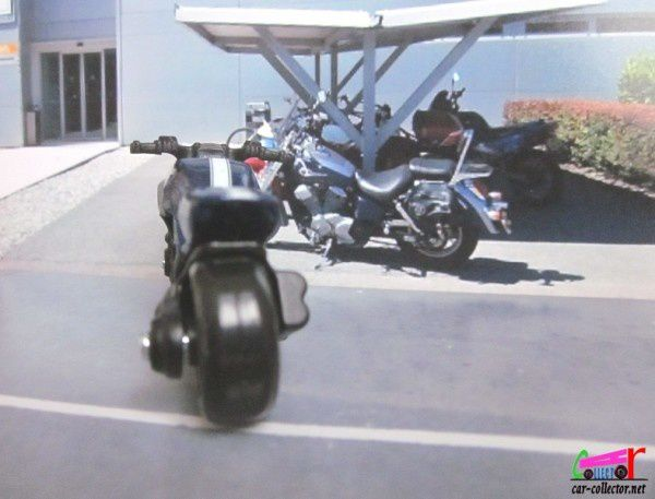 ducati-diavel-hw-city-2013.009 (2)