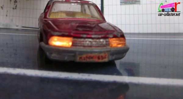 nsu-r80-dinky-a-pile-dinky-with-battery (1)