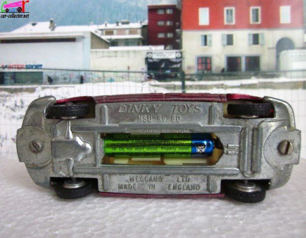nsu-r80-dinky-a-pile-dinky-with-battery (2)