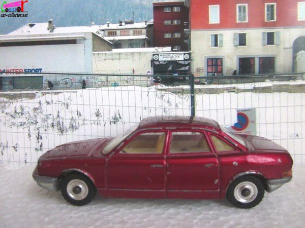 nsu-r80-dinky-a-pile-dinky-with-battery