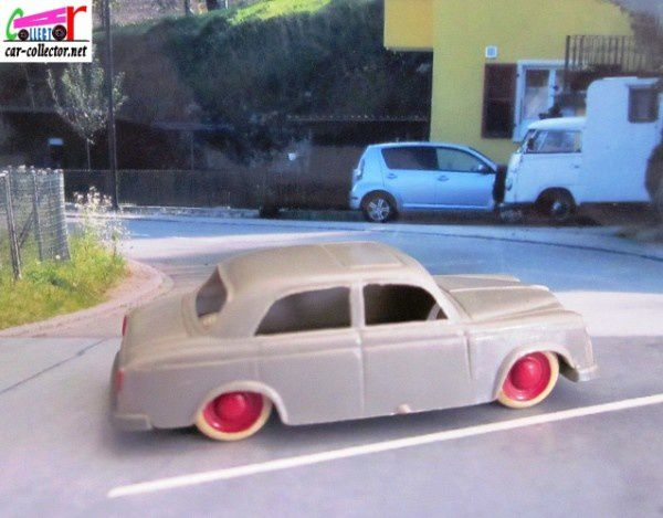 peugeot-403-jouef-made-in-france (1)