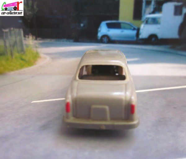 peugeot-403-jouef-made-in-france (2)