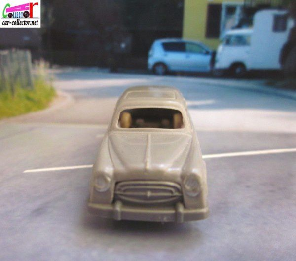 peugeot-403-jouef-made-in-france