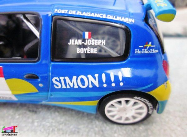 renault-clio-super-1600-rallye-mont-blanc-morzine--copie-1