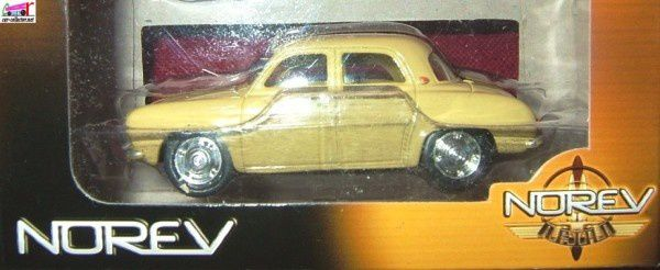renaul-dauphine-norev-3-inches-renault-toys