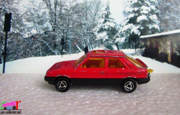 renault-11-r11-majorette-made-in-france-red (2)