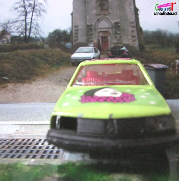 renault-18tl-r18-sucettes-pierrod-gourmand-norev