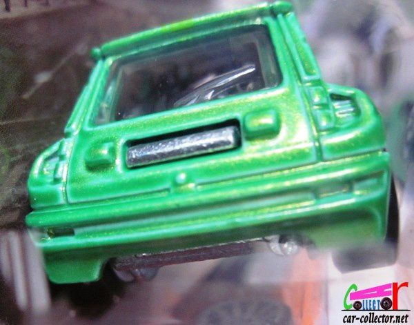 renault-5-turbo-r5-turbo-hot-wheels-boulevard-real-riders (