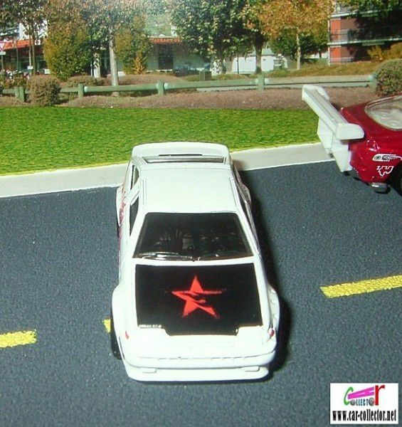 toyota-corolla-ae86-white-2006.002-first-editions--2-