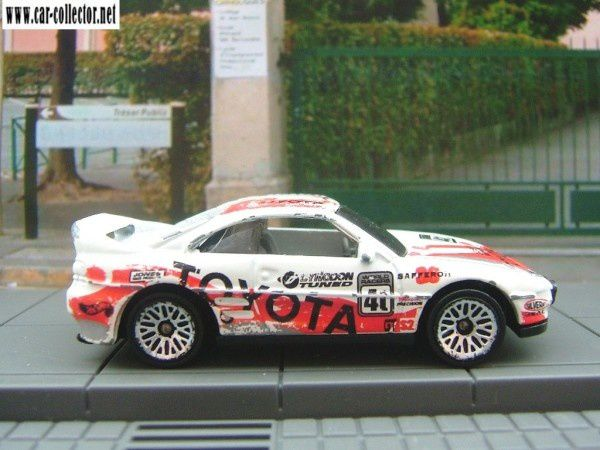 toyota-mr2-collector--894-1998 (1)