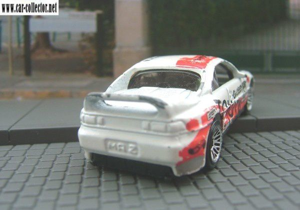 toyota-mr2-collector--894-1998