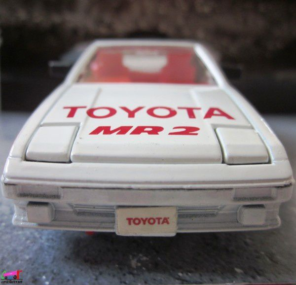 toyota-mr2-tomica-dandy-toyota-sv3-tomy-japan (3)