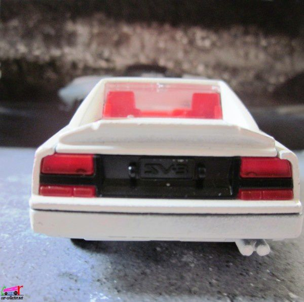 toyota-mr2-tomica-dandy-toyota-sv3-tomy-japan (4)