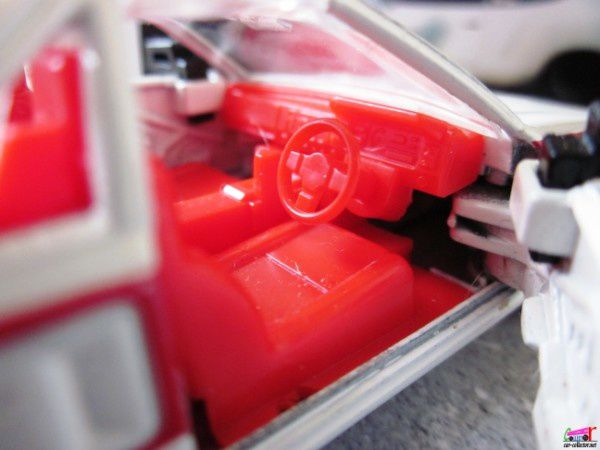 toyota-mr2-tomica-dandy-toyota-sv3-tomy-japan (5)