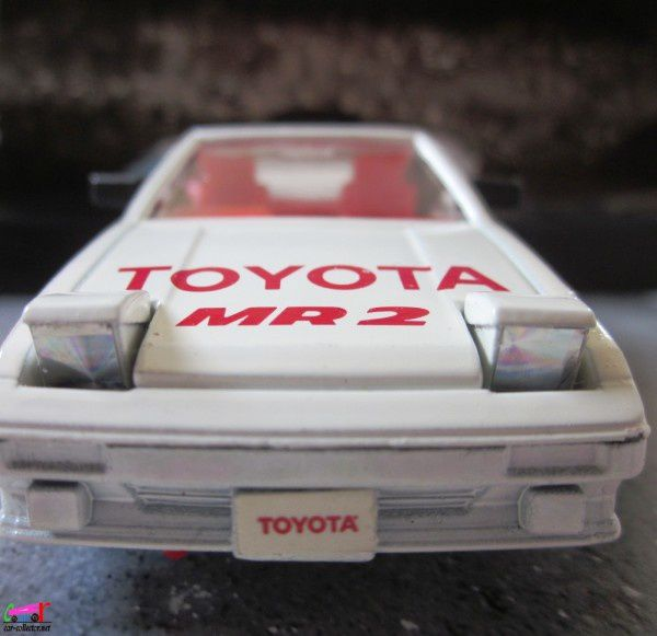 toyota-mr2-tomica-dandy-toyota-sv3-tomy-japan (6)