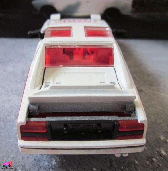 toyota-mr2-tomica-dandy-toyota-sv3-tomy-japan (7)