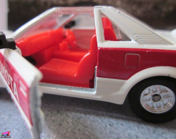 toyota-mr2-tomica-dandy-toyota-sv3-tomy-japan (8)
