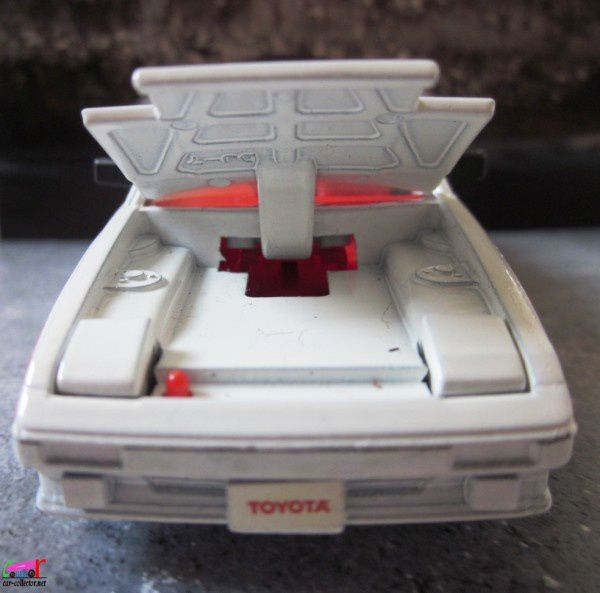 toyota-mr2-tomica-dandy-toyota-sv3-tomy-japan (9)