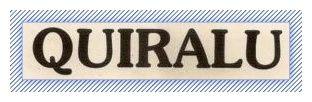 logo-quiralu-copie-1