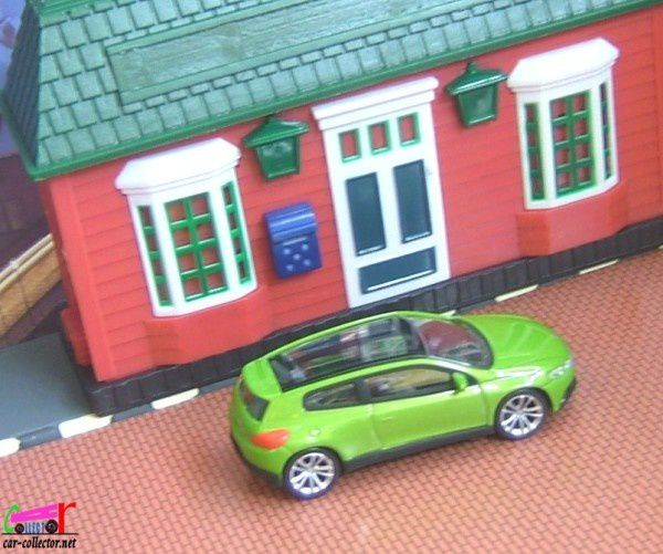 vw-iroc-show-rom-norev-3-inches--1-
