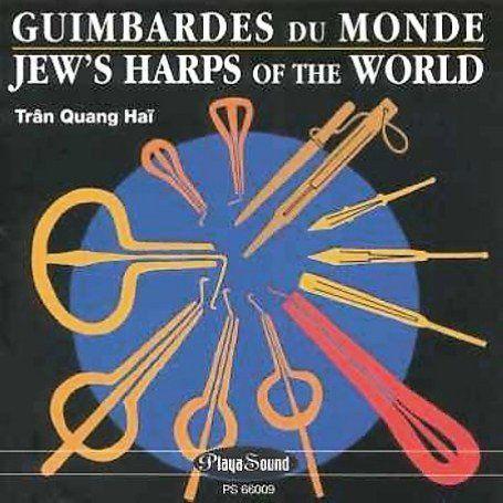 guimbardes-du-monde-7621967.jpeg