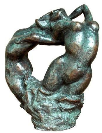 810-sculpture-pour-monument-funeraire-amour-rond-de-natacha.jpg