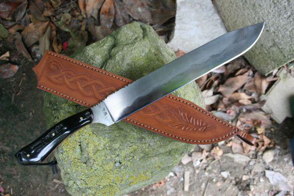 couteaux-fixes_2322.jpg