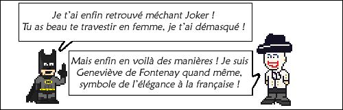 batman--vs--genevieve.png