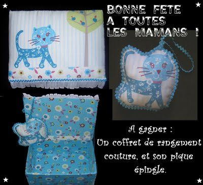 GIVE-AWAY-FETE-DES-MERES--1-.jpg