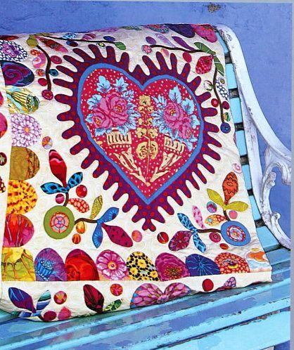 Hearts---Flowers-2265