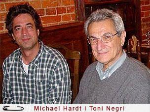 michael_hardt_toni_negri.jpg