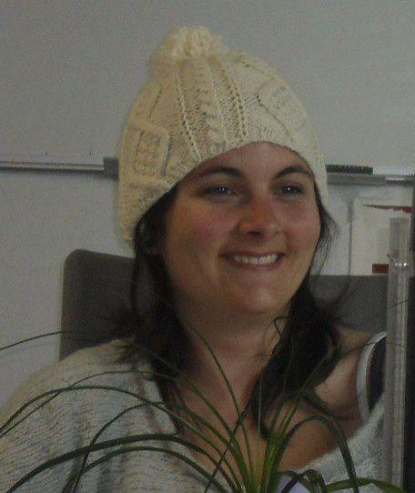bonnet irlandais