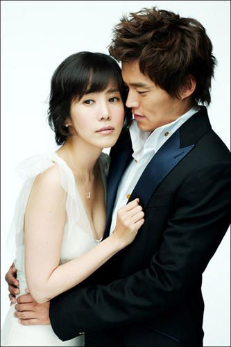0318-lee-seo-jin-dating.jpg