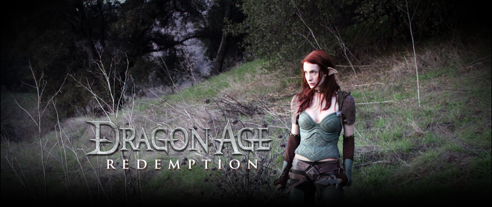 dragon age wallpaper widescreen. dragon date is unveiled on