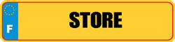 STORE5.png